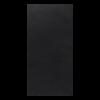 290094_02_posh-nergal-padlolap-30x60cm-szurke.png