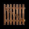 290096_01_kapu-mustang-100x100cm.png