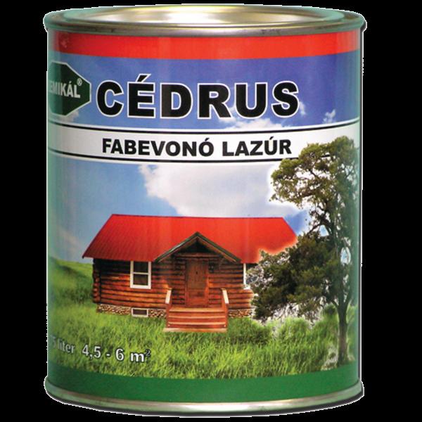 290152_01_cedrus-lazur-paliszander--0-75l.png