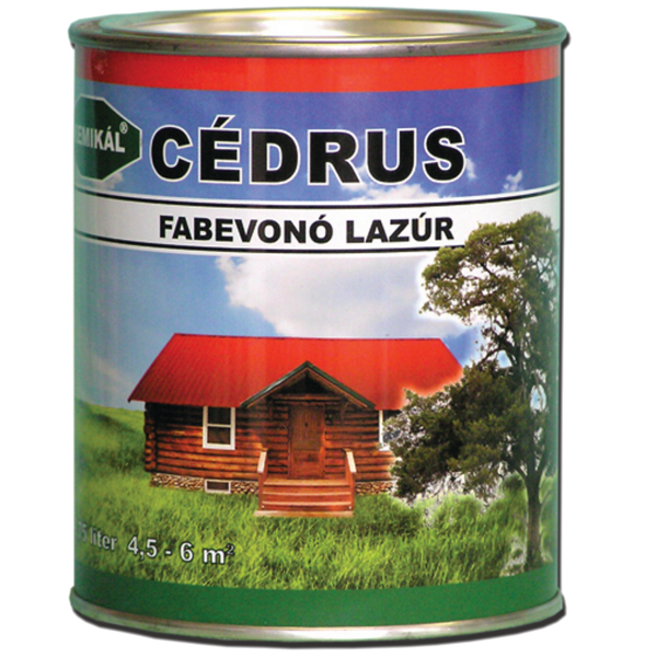 290157_01_cedrus-lazur-teak-0-75l.png