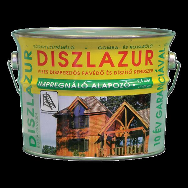 290162_01_diszlazur-alapozo-2-5l.png