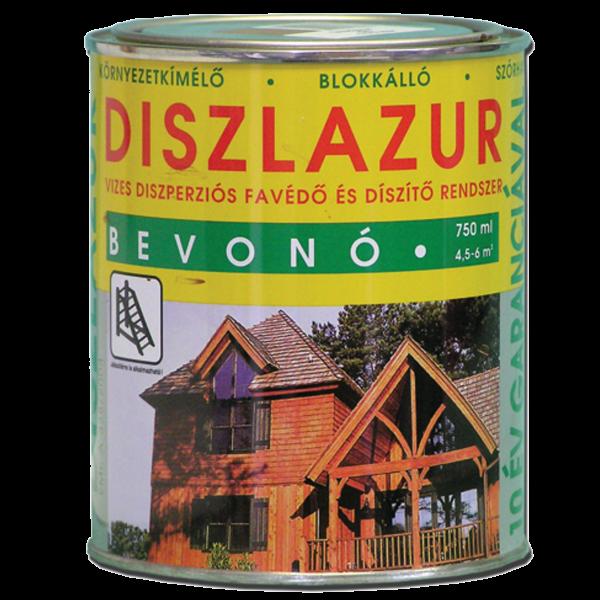 290175_01_diszlazur-kek--0-75l.png