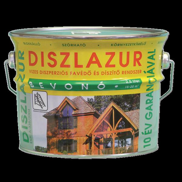 290194_01_diszlazur-teak--2-5-l.png
