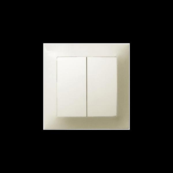 290235_01_necto-106x2-dupla-alternativ-kapcs.png