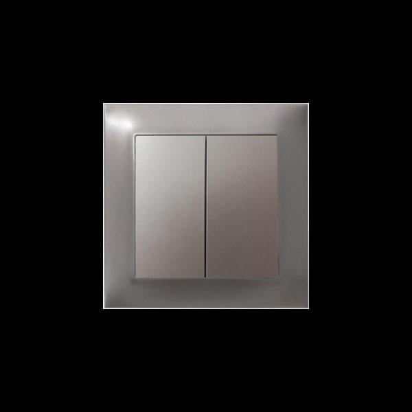 290267_01_necto-105-csillarkapcsolo-titan.png