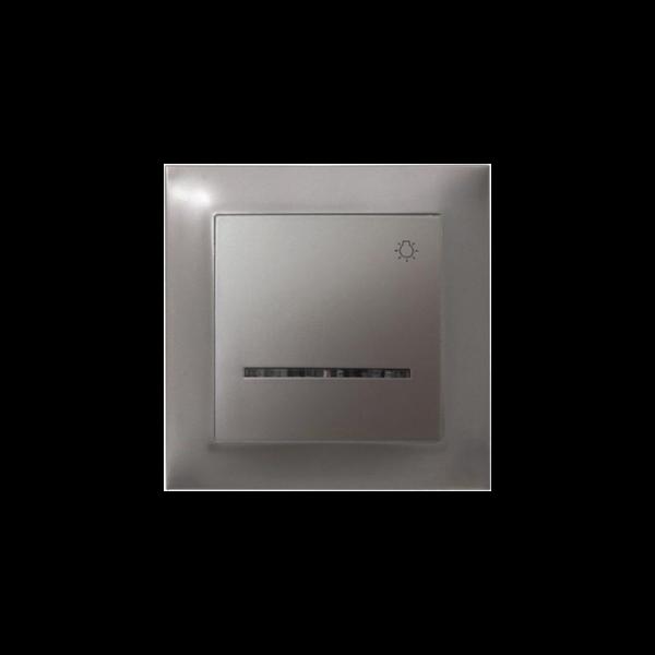 290282_01_necto-n101j-nyomo-lampajellel.png