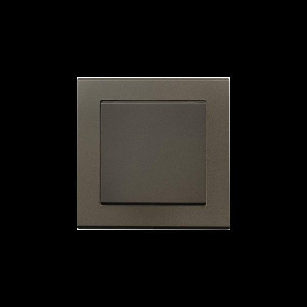 290307_01_sonata-101-egypolusu-kapcsolo.png