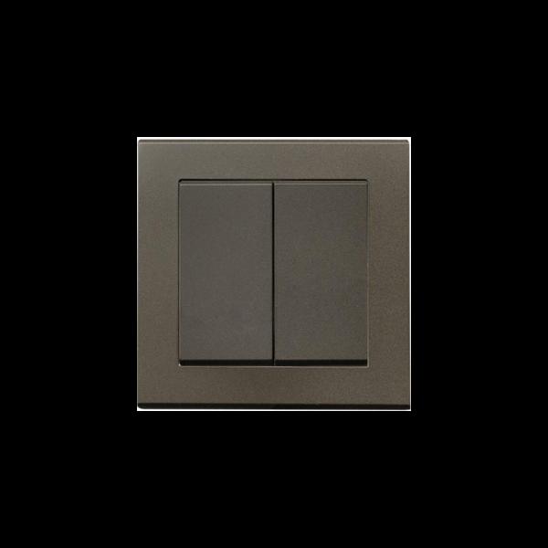290308_01_sonata-105-csillarkapcsolo.png