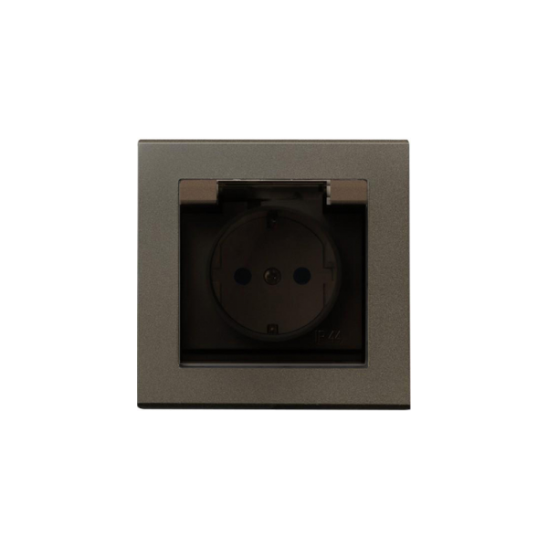 290312_01_sonata-foldelt-dugalj-ip44.png