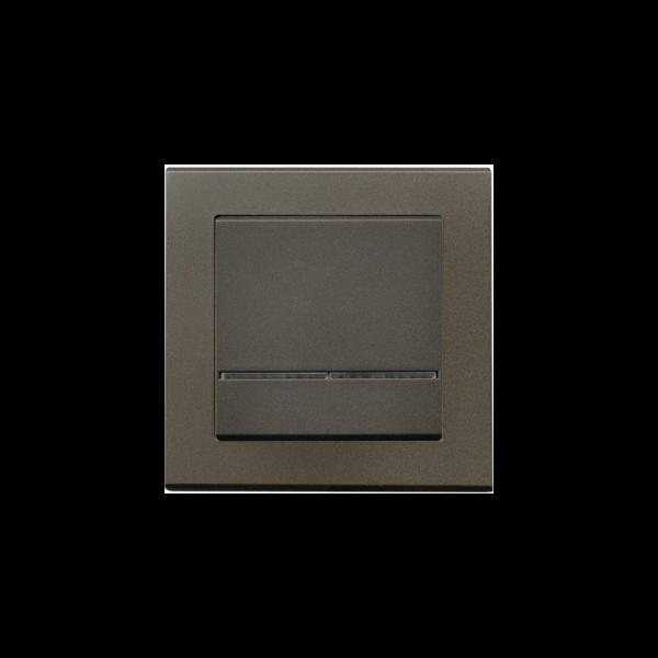 290316_01_sonata-101j-egyp-jelzofenyes-k.png