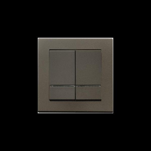 290318_01_sonata-105j-csillarkapcsolo-jf.png