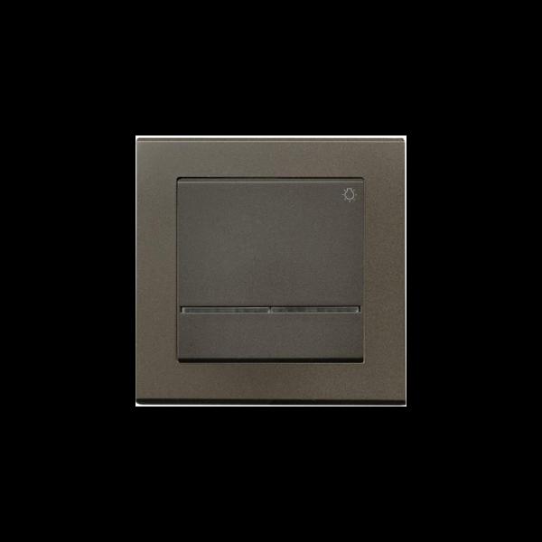 290322_01_sonata-n101j-nyomo-lampajellel.png