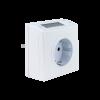 290459_02_energia-fogyasztasmero-kompakt_19.png