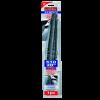 290468_01_ablaktorlo-1db-grand-prix-510mm-20.png