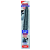 290468_02_ablaktorlo-1db-grand-prix-510mm-20.png