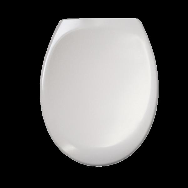 290522_01_wc-uloke-duroplast-manhattan.png