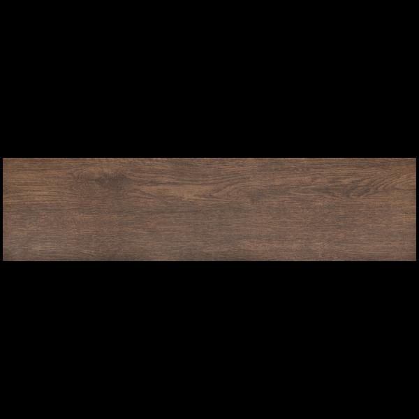 290538_01__wood_teak_castagno_padlolap_15x60cm__.png
