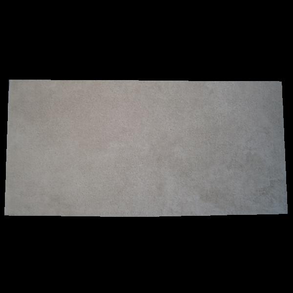 290542_01_beton-sand-padlolap-30x60-cm.png