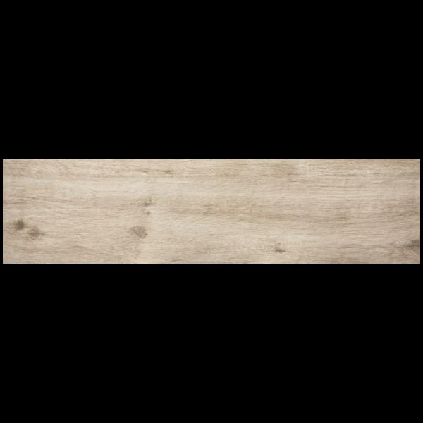 290544_01_wood_teak_betulla_padlolap_15x60_cm__.png