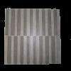 290545_01_beton_mix_sand-fume_mozaik_30x30cm.png