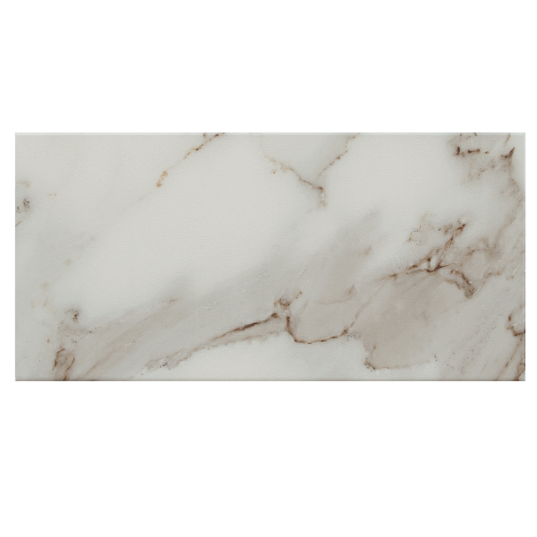 290548_01_marble-navona-fali-csempe-50x20-cm.png