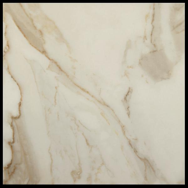 290558_02_marble-emperador-gres-padlolap-pei3_33.png