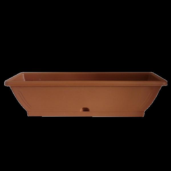 290600_01_monacco-balkonlada-alatettel-40cm.png