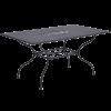 290814_01_asztal-algiri-acel-150x90x73cm.png