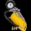 291020_01_kompresszor-kiegeszito-keszlet-5db.png