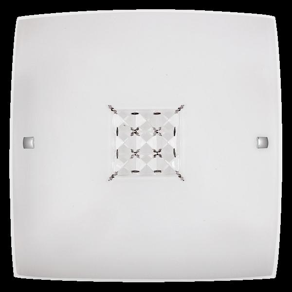 291191_01_blaze-30-30-menny-lampa-e27-60w.png