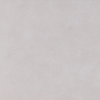 291353_01_aleppo-padlolap-45x45x0-8cm-perla.png
