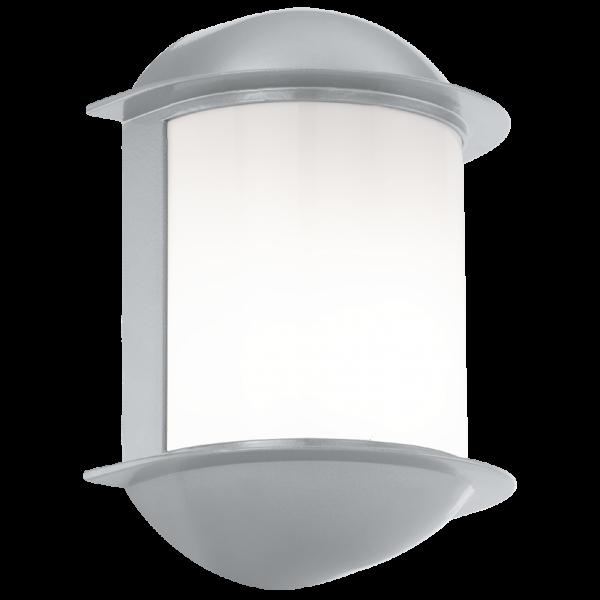 291404_02_isoba-kulteri-led-fali-lampa-gx53_218.png