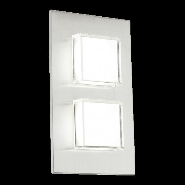 291475_02_pias-kulteri-fali-lampa-led-ip44_274.png