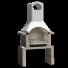 291534_01_betongrill-vigo-76x43x195-5cm.png