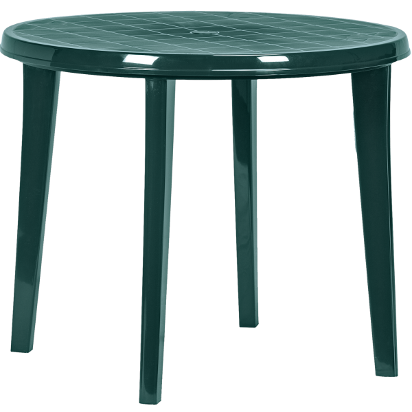 291551_01_asztal-lisa-kerek-zold-muanyag.png
