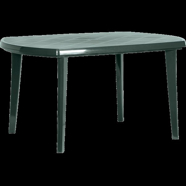 Műanyag kerti bútor - Kerti bútor - Kert - Praktiker webshop 86c4e6a94b