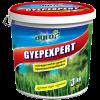 291600_01_agro-gyepexpert-3-kg-.png