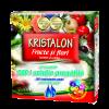 291634_02_kristalon-mutragya-0-5-kg.png