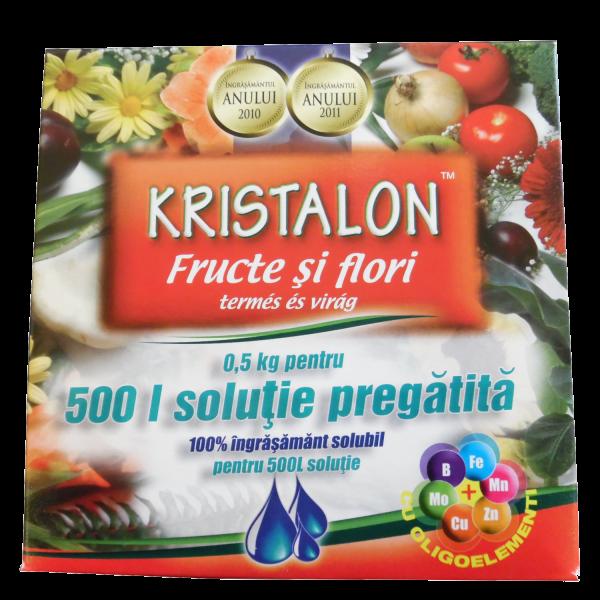 291634_01_kristalon-mutragya-0-5-kg.png