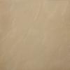 291858_01_gres-padlolap-50x50cm-beige.png