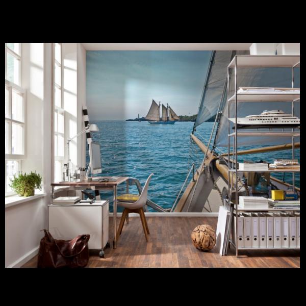 291893_01_fototapeta-8-526-368x254cm-sailing.png