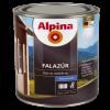 ALPINA FALAZÚR 0,75L MANDULA