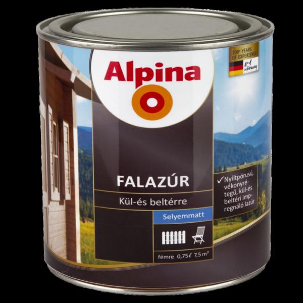 291912_01_alpina-vekonylazur-0-75l-mandula.png
