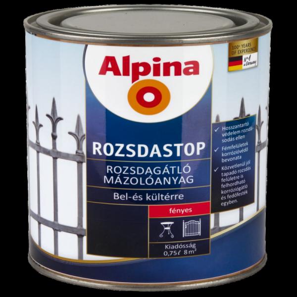 291920_01_alpina-rozsdastop-0-75-l-arany.png
