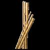 291924_02_bambusz-novenytamasz-natur-10db_420.png