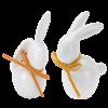 291948_02_dekor-nyuszi-szalaggal-porcelan_439.png