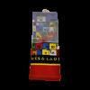 291993_01_strandtorolkozo-75x150cm-design-i-.png