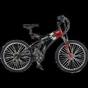 Mountain bike - Kerékpár és sportruházat - Szabadidő 903d5e525f