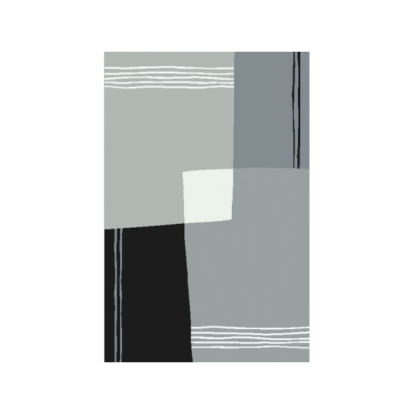 292087_01_focus-szonyeg-szurke-150x220cm.png