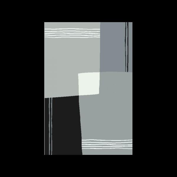 292087_02_focus-szonyeg-szurke-150x220cm_519.png